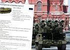 Łóżko w kształcie wyrzutni rakietowej BUK-1M. Takie rzeczy kupisz tylko w Rosji...