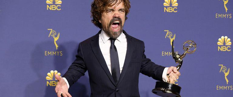 Emmy 2018 rozdane. Mamy listę zwycięzców telewizyjnych Oscarów. ''Gra o tron'' tryumfuje