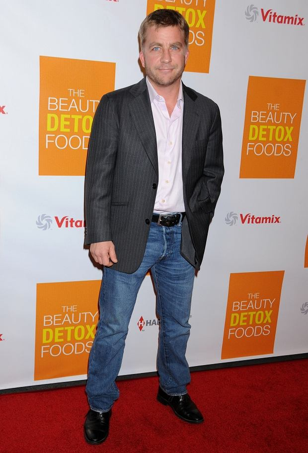 Pictured: Peter Billingsley<br> Mandatory Credit ?? Gilbert Flores/Broadimage<br> Kimberly Snyder's Second Book The Beauty Detox Foods Launch Party<br> <P> 3/26/13, Hollywood, California, United States of America<br> <P> <B>Broadimage Newswire</B><br> Los Angeles 1+ (310) 301-1027<br> New York 1+ (646) 827-9134<br> sales@broadimage.com<br> http://www.broadimage.com<br>