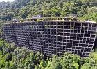 Gavea Tourist Hotel