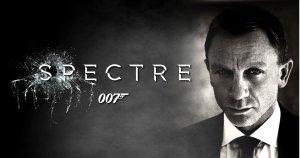 """W sieci pojawiła się otwierająca scena z najnowszego filmu o przygodach Jamesa Bonda, """"Spectre"""". Seria filmów o 007 słynie z rozbudowanych, charakterystycznych czołówek. Nie inaczej jest w przypadku najnowszego dzieła, """"Spectre""""."""