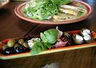 Meksyk na talerzu mistrza. Sławomir Mrożek w kuchni: chili, ryby, aksolotle