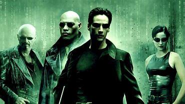 ''Matrix''