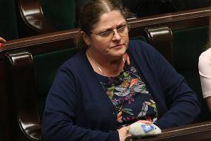 Sejm ustanowił rok 2018 Rokiem Praw Kobiet. Kilkanaście osób zagłosowało przeciw. W tym kobiety