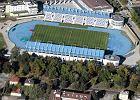sport w Radomiu
