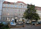 Trzech ch�tnych na zarz�dzanie miejskimi lokalami w Poznaniu