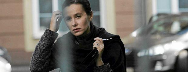 Kobiety, które wypowiedziały wojnę mafii i skorumpowanej policji