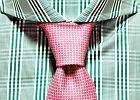Akademia stylu: jak nosić krawat