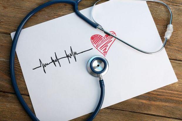 Wdzi�czno�� chroni przed chorobami serca? Prowad� specjalny dziennik, a poprawisz wyniki