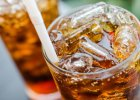 WHO popiera opodatkowanie słodzonych napojów