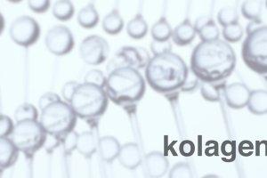 Retinol, kolagen i reszta: wielka moc czy �ciema?