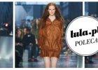 Pokaz nowej kolekcji H&M na Paris Fashion Week - na wybiegu Magda Fr�ckowiak, Ola Rudnicka i Magda Jasek! [WIDEO]