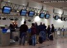 Belgia: Otwarto hal� na lotnisku Zaventem w Brukseli, gdzie dosz�o do zamachu