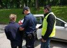 Rodzinny dramat w Beskidach. 19-latek zabił brata