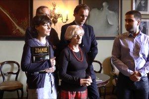 Zjednoczona Lewica obiecuje: 200 zł podwyżki emerytur