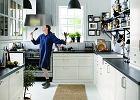 Organizacja kuchni: Wszystko w porządku
