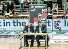 Stelmet BC vs Anwil
