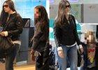 Monica Bellucci jest jedn� z najseksowniejszych kobiet �wiata. A jak wygl�daj� jej c�rki? S� PI�KNE