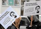 Kto zabił Jolantę Brzeską? Trzy lata od tajemniczej zbrodni, a morderca jest wciąż na wolności