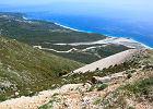 Albania – zakątek Europy idealny dla odkrywców