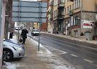 Policja czuwa przed barami z kebabem w Olsztynie. Czego się obawia?