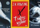 """Lista bestsellerów """"Gazety Wyborczej"""" - grudzień 2012"""