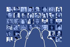 Facebook tworzy narzędzie, które rozpozna nasze twarze