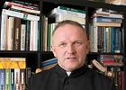 Ks. Lemański: Mądry rodzic nie wysyła dziecka na spotkanie w cztery oczy z księdzem