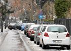 Koniec parkowania na �lepych uliczkach. Kasuj� miejsca