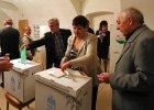 Rozpocz�y si� wybory parlamentarne na W�grzech