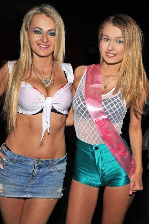 natasha and natalia starr