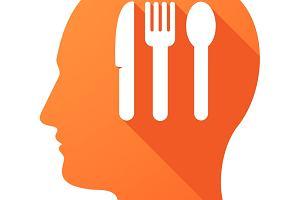 Ośrodek głodu i sytości. Gdzie się znajduje i jakie pełni funkcje?