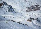Val Thorens - najlepszy o�rodek narciarski na �wiecie. Po raz drugi!  [ZDJ�CIA]
