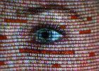 NSA podzieli�o si� zebranymi danymi z Izraelem. Przekazali im telefony i maile
