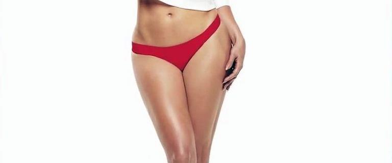 BodyLab by Jennifer Lopez pomoże schudnąć i wyrzeźbić sylwetkę
