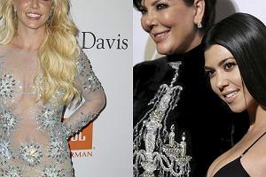 W sobotę odbyła się najważniejsza impreza przed rozdaniem nagród Grammy: Pre-Grammy w Beverly Hills. Na czerwonym dywanie nie zabrakło największych gwiazd. Kto się pojawił?
