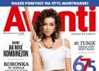 Lipcowy numer Avanti w sprzeda�y od 26 czerwca