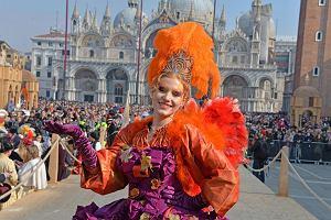 Władze Wenecji rozważają bilety wstępu do miasta