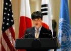Najs�ynniejszy uciekinier z Korei P�nocnej zmieni� zeznania i... ukry� si�