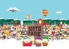 South Park: Dwudziesty sezon kreskówki, która zmieniła satyrę