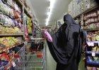 Czy muzułmańska chusta jest opresją czy wyzwoleniem? [ROZMOWA]