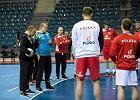 EHF Euro 2016. Wa�ny sprawdzian polskiej kadry