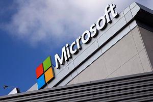 Microsoft szykuje kolejne zwolnienia. Prac� straci niemal  3000 os�b
