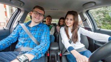 """Dodatkowe op�aty w BlaBlaCar. Konkurencja si� cieszy. """"U nas ich nie ma i nie b�dzie"""""""