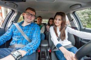 Nowa funkcja w serwisie BlaBlaCar. Firma lepiej niż państwo rozwiązuje problem wykluczenia transportowego