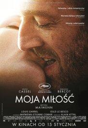Moja mi�o�� - baza_filmow