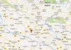 Indie. Ju� 40 zabitych, 100 rannych po zderzeniu poci�g�w. Zawiadowca stacji znikn�� po katastrofie