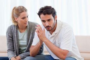 """""""A teraz robimy dziecko""""- jak niepłodność wpływa na relacje z partnerem i emocje?"""