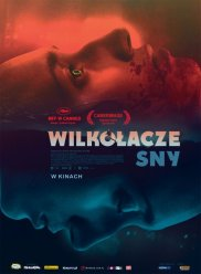 Wilko�acze sny - baza_filmow