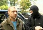 Rosja skaza�a esto�skiego oficera na 15 lat wi�zienia. Wcze�niej zosta� uprowadzony w czasie pe�nienia s�u�by